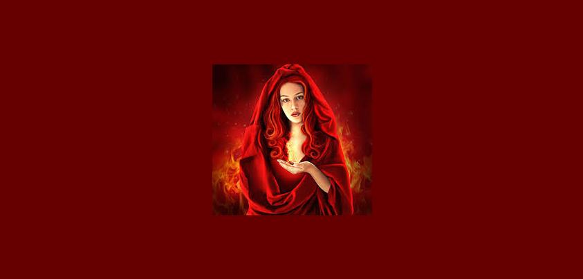 MEDITAÇÕES NO DIVINO FEMININO: DEUSA HÉSTIA