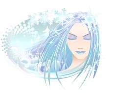 stock-illustration-5621561-goddess-of-winter